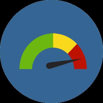 Risk Analizi ve Değerlendirme